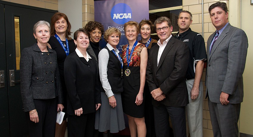 worcester state hosts top northeast women 39 s basketball coaches. Black Bedroom Furniture Sets. Home Design Ideas
