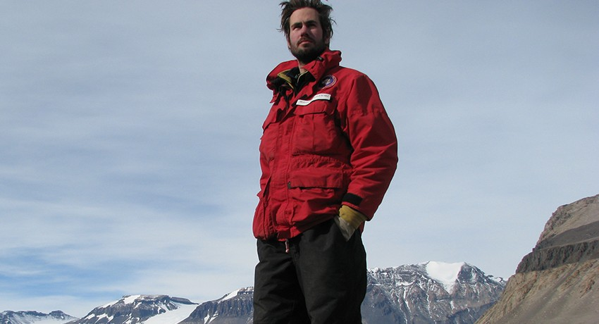 Doug Kowalewski