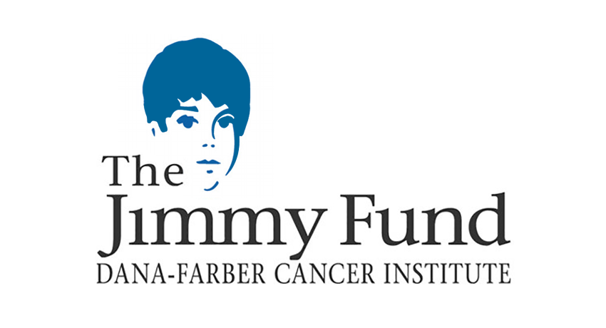 wsu jimmy fund council presents check to dana farber cancer institute wsu jimmy fund council presents check