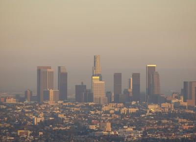 city smog image
