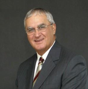 Gene DeFeudis
