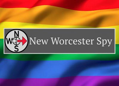 LGBTQ forum