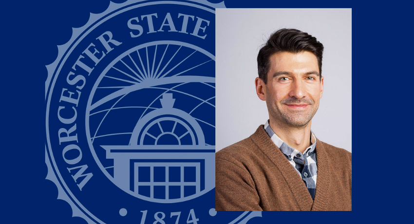 WSU's Academic Journal Attracts Wider Audience