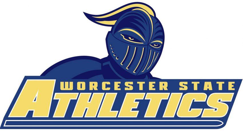 WSU Athletics logo